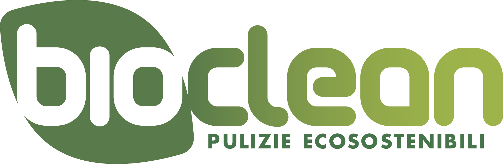 Bioclean Milano impresa pulizie ecosostenibili